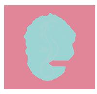 logotipo-redonda-rosa